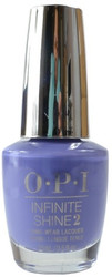 OPI Infinite Shine Oh You Sing, Dance, Act And Produce? (Week Long Wear)