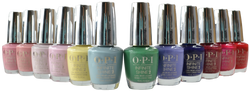 OPI Infinite Shine 12 pc Hollywood Collection