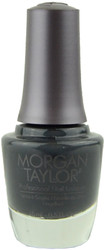 Morgan Taylor Fa-La-Love That Color!