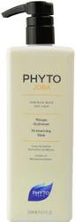 Phyto Phytojoba Moisturizing Mask (16.9 fl. oz. / 500 mL)