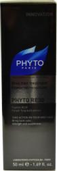 Phyto Phyto Re30 Grey Hair Treatment (1.69 fl. oz. / 50 mL)