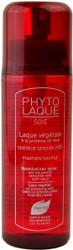 Phyto Phytolaque Botanical Hair Spray (3.35 fl. oz. / 100 mL)