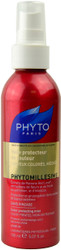 Phyto Phytomillesime Color Protecting Mist (5.07 fl. oz. / 150 mL)
