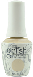 Gelish Dancin' in the Sunlight (UV / LED Polish)