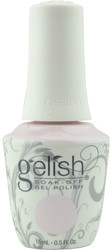 Gelish No Limits (UV / LED Polish)