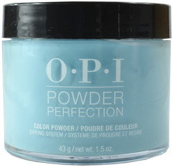 OPI Powder Perfection Can't Find My Czechbook