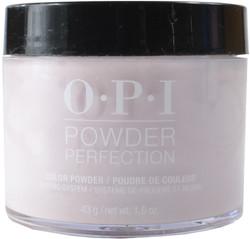 OPI Powder Perfection Humidi-tea