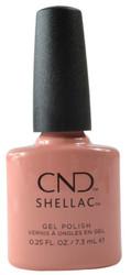 CND Shellac Self-Lover (UV / LED Polish)