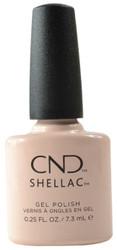 CND Shellac Mover & Shaker (UV / LED Polish)