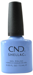 CND Shellac Chance Taker (UV / LED Polish)