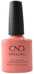 CND Shellac Rule Breaker (UV / LED Polish)