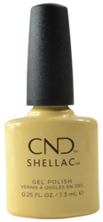 CND Shellac Smile Maker (UV / LED Polish)