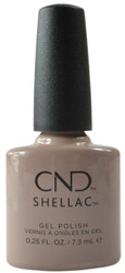 CND Shellac Change Sparker (UV / LED Polish)