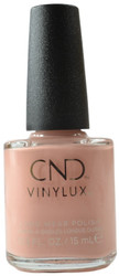 CND Vinylux Self-Lover (Week Long Wear)