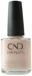 CND Vinylux Mover & Shaker (Week Long Wear)