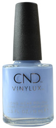 CND Vinylux Chance Taker (Week Long Wear)