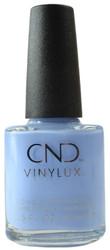 CND Vinylux Chance Taker (Week Long Wear)