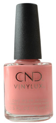 CND Vinylux Rule Breaker (Week Long Wear)