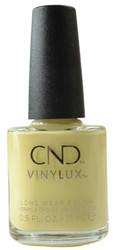CND Vinylux Smile Maker (Week Long Wear)