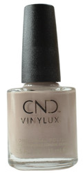 CND Vinylux Change Sparker (Week Long Wear)