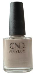 CND Vinylux Change Sparker (Week Long Wear)