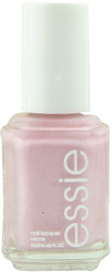 Essie Pillow Talk-The-Talk