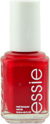 Essie Not Red-Y for Bed
