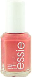 Essie Retreat Yourself