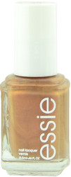 Essie Light as Linen