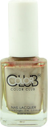 Color Club Cash or Coin