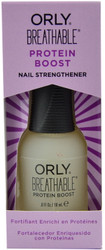 Orly Breathable Protein Boost Nail Strengthener (0.6 fl. oz. / 18 mL)