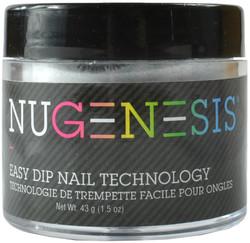 Nugenesis Starlite Dip Powder