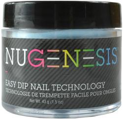 Nugenesis Day Dreaming Dip Powder