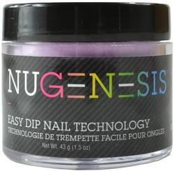 Nugenesis Boogie Nights Dip Powder