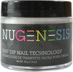Nugenesis First Kiss Dip Powder