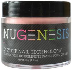 Nugenesis My Thai Dip Powder