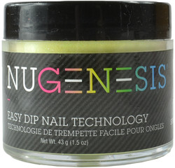 Nugenesis Sunday Stroll Dip Powder