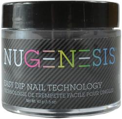 Nugenesis Before Dusk Dip Powder