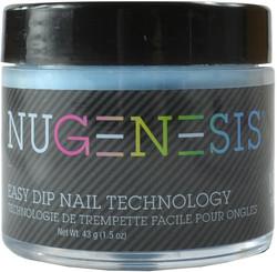 Nugenesis Spring Break Dip Powder