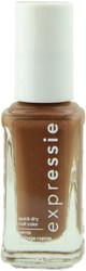 Essie Expressie Mid-Day Mocha (Quick-Dry)