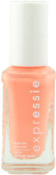 Essie Expressie All Things Ooo (Quick-Dry)