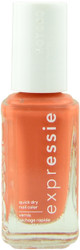 Essie Expressie Strong At 1% (Quick-Dry)