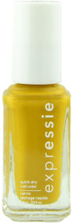 Essie Expressie Taxi Hopping (Quick-Dry)
