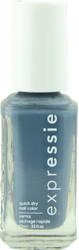 Essie Expressie Air Dry (Quick-Dry)