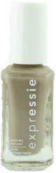 Essie Expressie Binge Worthy (Quick-Dry)
