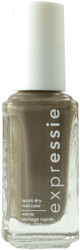Essie Expressie No Time For Local (Quick-Dry)