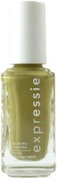Essie Expressie Precious Cargo-Go! (Quick-Dry)