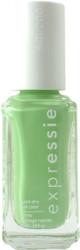 Essie Expressie Express To Impress (Quick-Dry)