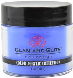 Glam And Glits Jennifer Acrylic Powder (28 g / 1 fl. oz.)