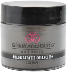 Glam And Glits Marilyn Acrylic Powder (28 g / 1 fl. oz.)
